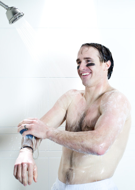 DREW-BREES-NAKED