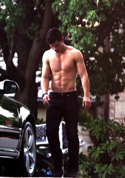 Male nude filipino-4043