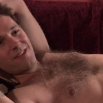 Opinion Paul rudd shirtless naked nude good, support