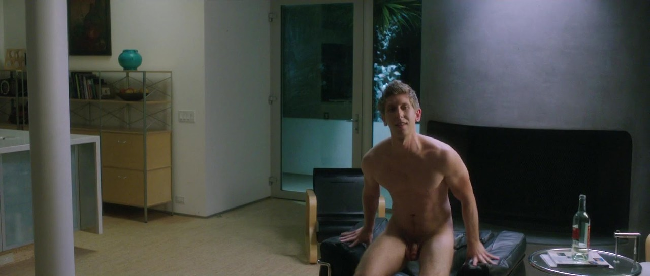 The other guys nude scene #13