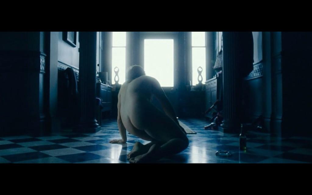 James McAvoy Naked Pics