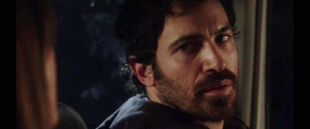 Chris Messina Damages