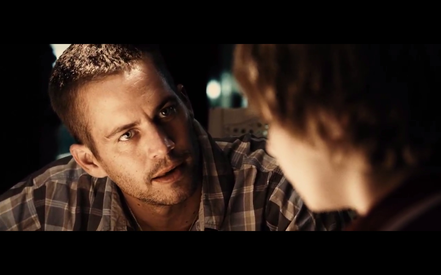 Opinion you Paul walker sexs scene very pity