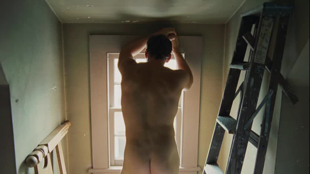 nude-pictures-of-patrick-wilson-gabrielle-union-sexy-naked