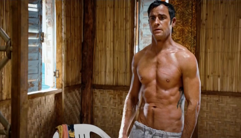 justin-theroux-naked-in-the-leftovers