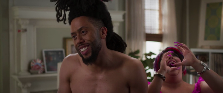 affion-crockett-nude-in-fifty-shades-of-black