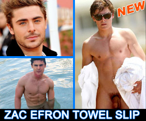 zac efron scandal